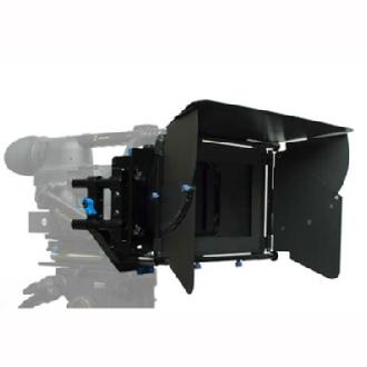 Micro Matte Box Deluxe Bundle