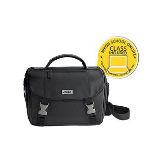 Nikon | SLR Starter Pack | 9627