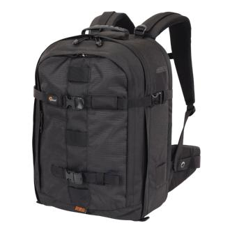 Lowepro | Pro Runner 450 AW Backpack | LP36145PEU