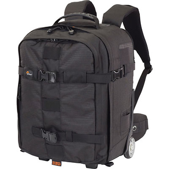Lowepro | Pro Runner x350 AW Rolling Backpack | LP36146PEU
