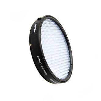 77mm ExpoDisc Digital White Balance Filter