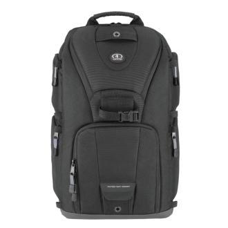 Tamrac | 5788 Evolution 8 Photo/Laptop Sling Backpack (Black) | 578801