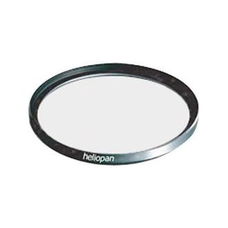 46 mm UV (Haze) Glass Filter