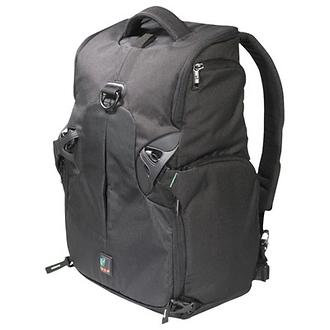 123-GO-30 Sling Backpack