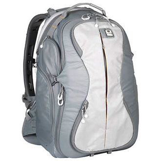 Ultra-Light Bumblebee 222 Backpack (Gray)