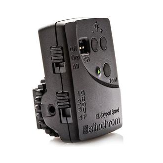 Skyport Universal Speed Trigger Set