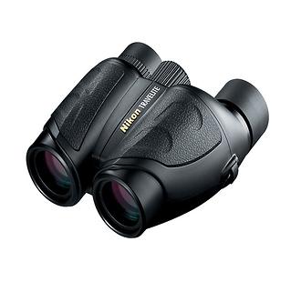 10x25 Travelite VI Binocular