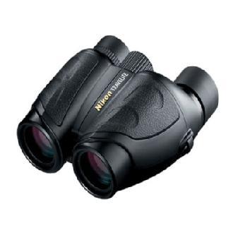 Travelite VI 12x25 Binocular