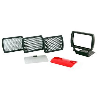Speedlite Accessory Kit