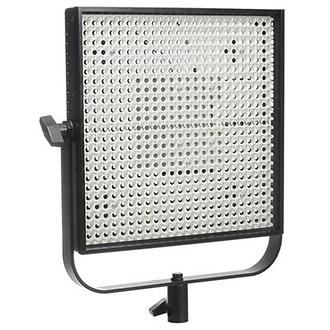 1X1 Mono LED Flood Light