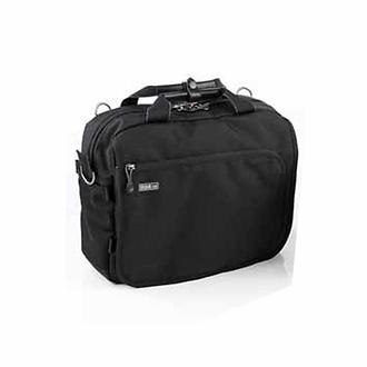 Think Tank   Urban Disguise 40 V2.0 Sling Bag   816