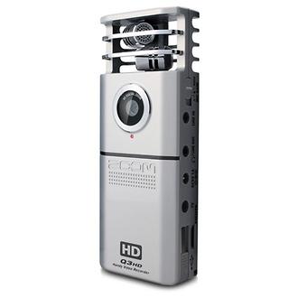 Q3HD Handy Video Recorder