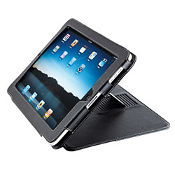 Folio Case for Apple iPad