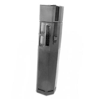 Nalpak Video Systems | TP-0950 Tuffpak Tripod Case | TP0950