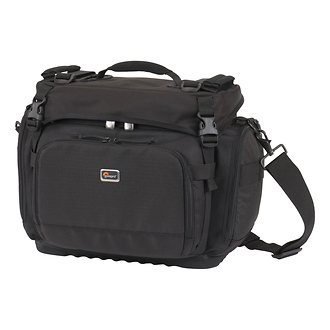 Lowepro   Magnum 200 AW Shoulder Bag   LP36053PEU