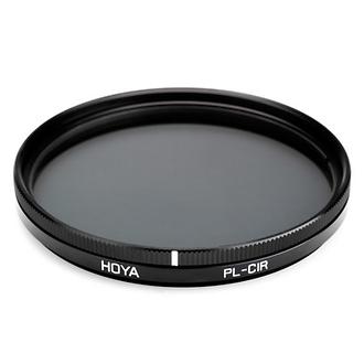 Moose 67mm Warm Circular Polarizer Filter