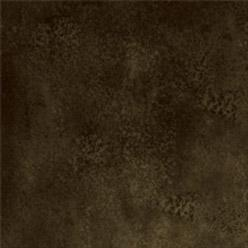 10x20' Infinity Hand Painted Muslin Background (Sparta)
