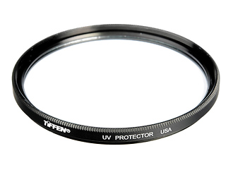 46mm UV Protector