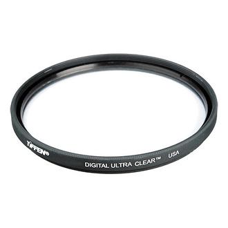 Tiffen | 52mm Digital Ultra Clear Filter | W52DIGULTCL