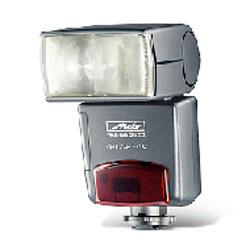 44AF-4I Shoe Mount Flash for Nikon i-TTL Digital Cameras