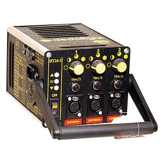 150 Watt Power Supply
