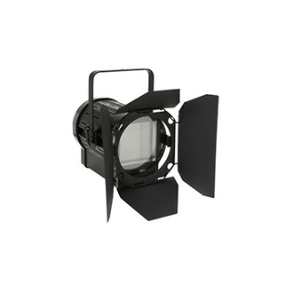 RevEAL Studio Professional LED Fresnel