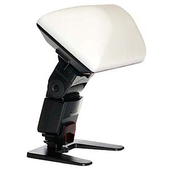 Prodigy Dome Flash Diffuser