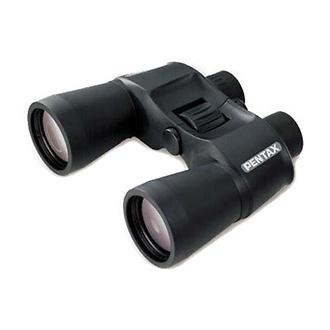 10x50 XCF Binocular (Black)