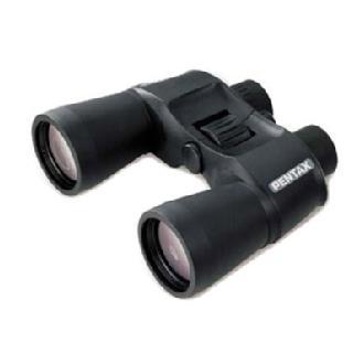 16x50 XCF Binocular (Black)