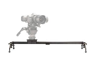 Atlas 10 DSLR Camera Slider
