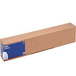 Epson | Premium Glossy Photo Inkjet Paper 170 (24