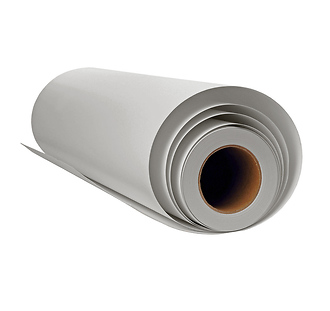 Museo | Silver Rag Inkjet Roll Paper 300GSM, 24