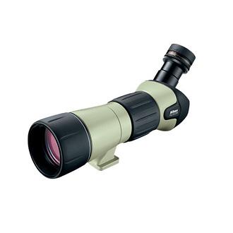 Fieldscope III 20-60x60mm Angled Spotting Scope