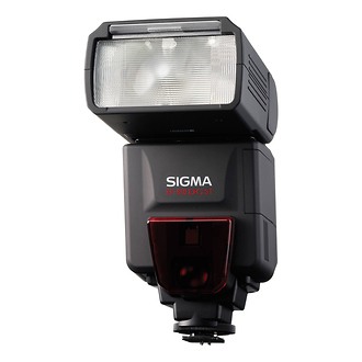 Sigma   EF-610 DG ST Flash for Canon   199101