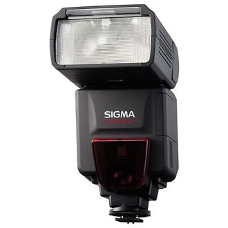EF-610 DG ST Flash for Sony & Minolta