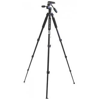 AX680P104 68' Proline Tripod with Pan Head