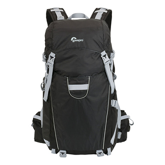 LowePro | Photo Sport 200 AW Backpack (Black) | 200 AW