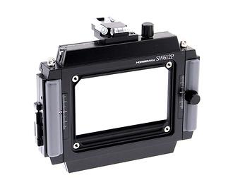 SW-612 Pro Medium Format Panorama Camera Body