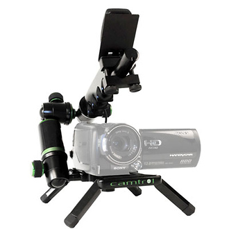 Prime 22 Camera Stabilizer Support System
