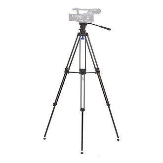 Benro | AD71FK5 Video Tripod Kit | AD71FK5