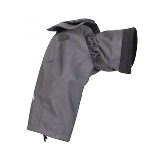 AquaTech | SS-Zoom Sport Shield Rain Cover (Grey) | 1317