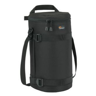 13x32cm Lens Case (Black)