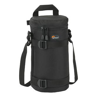11x26cm Lens Case (Black)