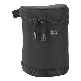 9x13cm Lens Case (Black)