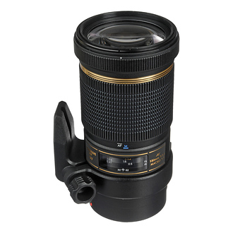 Tamron 180mm Macro Lens with Canon Mount