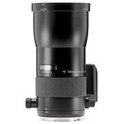 Hasselblad Lenses Telephoto 300mm f/4.5 Auto Focus HC Lens for the H Cameras