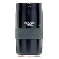 Hasselblad | Telephoto 210mm f/4.0 HC Auto Focus Lens for H Cameras | 3023210