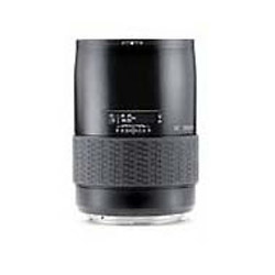 Hasselblad Lenses Telephoto 150mm f/3.2 HC Autofocus Lens for H Cameras