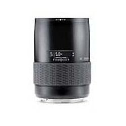 Hasselblad Lenses Telephoto 150mm f/3.2 HC Autofocus Lens for H Cameras