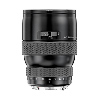 Hasselblad Lenses 50-110mm Zoom for H Cameras